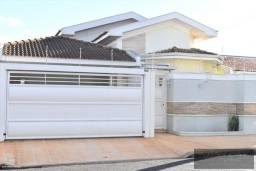 Casa de 3 quartos para compra - Jardim Parati - Marília