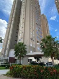 Título do anúncio: Apartamento com 3 dormitórios à venda, 80 m² por R$ 550.000,00 - Torres Inglaterra - Presi