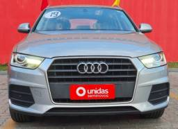 Título do anúncio: Audi Q3 PreStige PluS - 2019