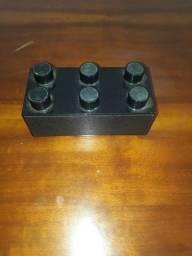Caixinha de som portatil Imaginarium para telefone (celular e cabo Não incluso)