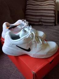 Tênis Nike Court Lite 2 Masculino (novo)