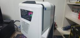 PC gamer i5 4690