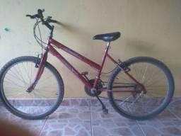 Bike Bella Cairu