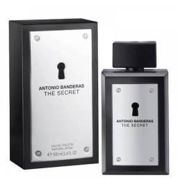 Perfume The Secret 100 ml