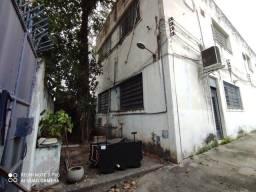 Título do anúncio: Prédio inteiro à venda em Encantado, Rio de janeiro cod:890090