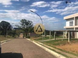 Excelente terreno para venda no bairro Mar do Norte em Rio das Ostras/RJ