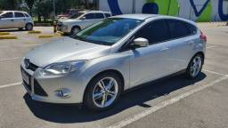 Ford Focus 2.0 SE Plus Hatch At. 2014