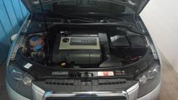 A3 sportback 203 cv