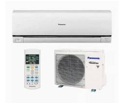 Ar Condicionado Inverter Panasonic 9.000 BTUs