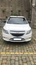 Chevrolet Onix 2015/16 1.0 LT