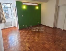Apartamento à venda com 3 dormitórios em Andaraí, Rio de janeiro cod:12132