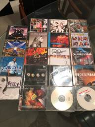 CD - CDs