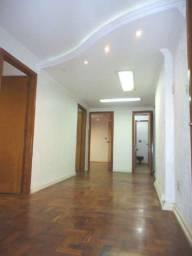 Porto Alegre - Conjunto Comercial/sala - Centro Histórico