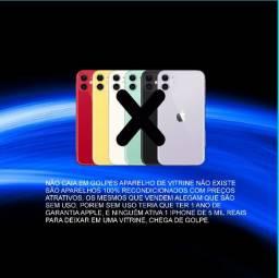 iPhone 12 Pro 128GB lacrado