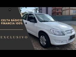 Chevrolet Celta Life/ LS 1.0 8V