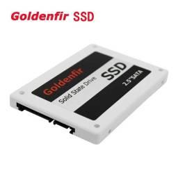 HD Ssd capacidade: 128gb