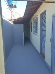 Barracão de 1 quarto no centro de Goiânia