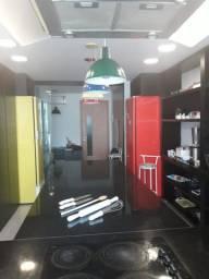Cozinha Industrial Para Aluguel Aos Finais De Semana