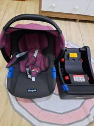 Bebê Conforto Burigotto e Base