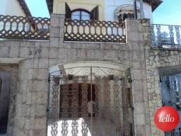 Título do anúncio: Casa para alugar com 4 dormitórios em Carrão, São paulo cod:129476