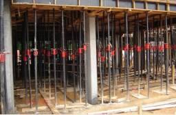 Renovare locações de escoras metálicas e andaimes