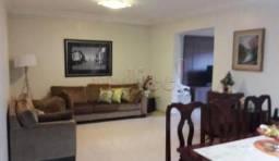 Casa de condomínio à venda com 4 dormitórios cod:10148