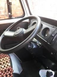 Volkswagen Kombi - 2004