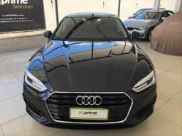 Audi a5 2.0 Tfsi Sportback Attraction 16v - 2018