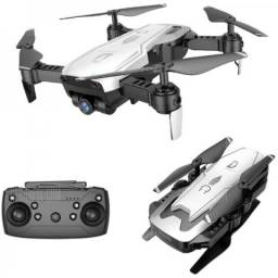 Drone x12