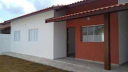 Casa lado Praia - Itanhaém