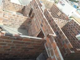 Vendo esta construção em poções