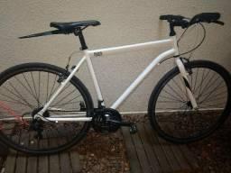 "Bicicleta Hibrida Aro 700 (igual 29"") Ozark Next"