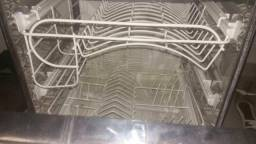 Troco uma lava louça por uma geladeira