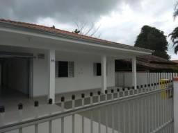 Casa com 2 dormitórios à venda, 171 m² por r$ 380.000,00 - praia das palmeiras - itapoá/sc