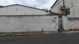 Casa para alugar em Jardim brasilandia, Sorocaba cod:L066221