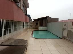 Apartamento, Centro, Feira de Santana-BA