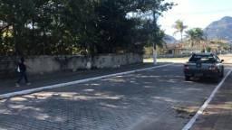 Alugamos Terreno em Mangaratiba