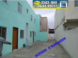 PS225: Linda Casa Na Trindade com 1 quarto Bem Localizada Próx. Casa da Benção