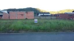 Terreno Bairro Santo Antônio em Jaraguá do Sul