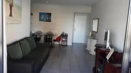 Apartamento Costa Esmeralda