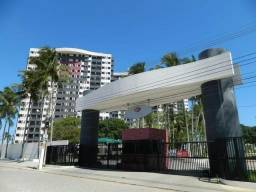 Vendo Apartamento 3/4 no Residencial Espace Arapiraca