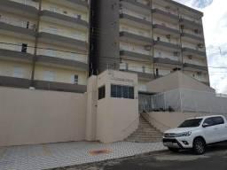 Apartamento, Catharina Zanaga, Americana/SP