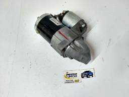 Motor Arranque Partida Outlander Asx Lancer 2.0 16v 16 #4592