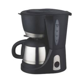 Cafeteira Eletrica Agratto Thermo 25x Com Jarra Termica, usado comprar usado  Blumenau