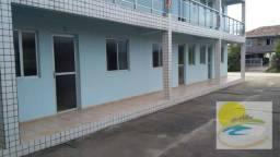 Pousada C/12 apartamentos à venda, 1030 m² por R$ 2.350.000 - Paese - Itapoá/SC