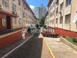 Apartamento à venda com 2 dormitórios em Passo da areia, Porto alegre cod:8598