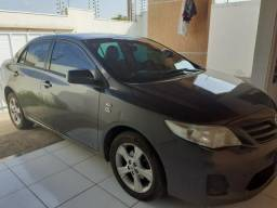 Corola Gil 2012/2013 - 2013