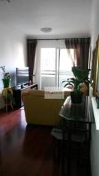 Apartamento 3 dormitórios na Barra Funda, próximo a Estação Marechal Deodoro