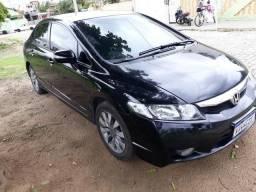 Civic 2010 Automático - 2010