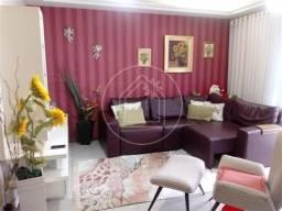 Título do anúncio: Apartamento à venda com 3 dormitórios em Riachuelo, Rio de janeiro cod:868954